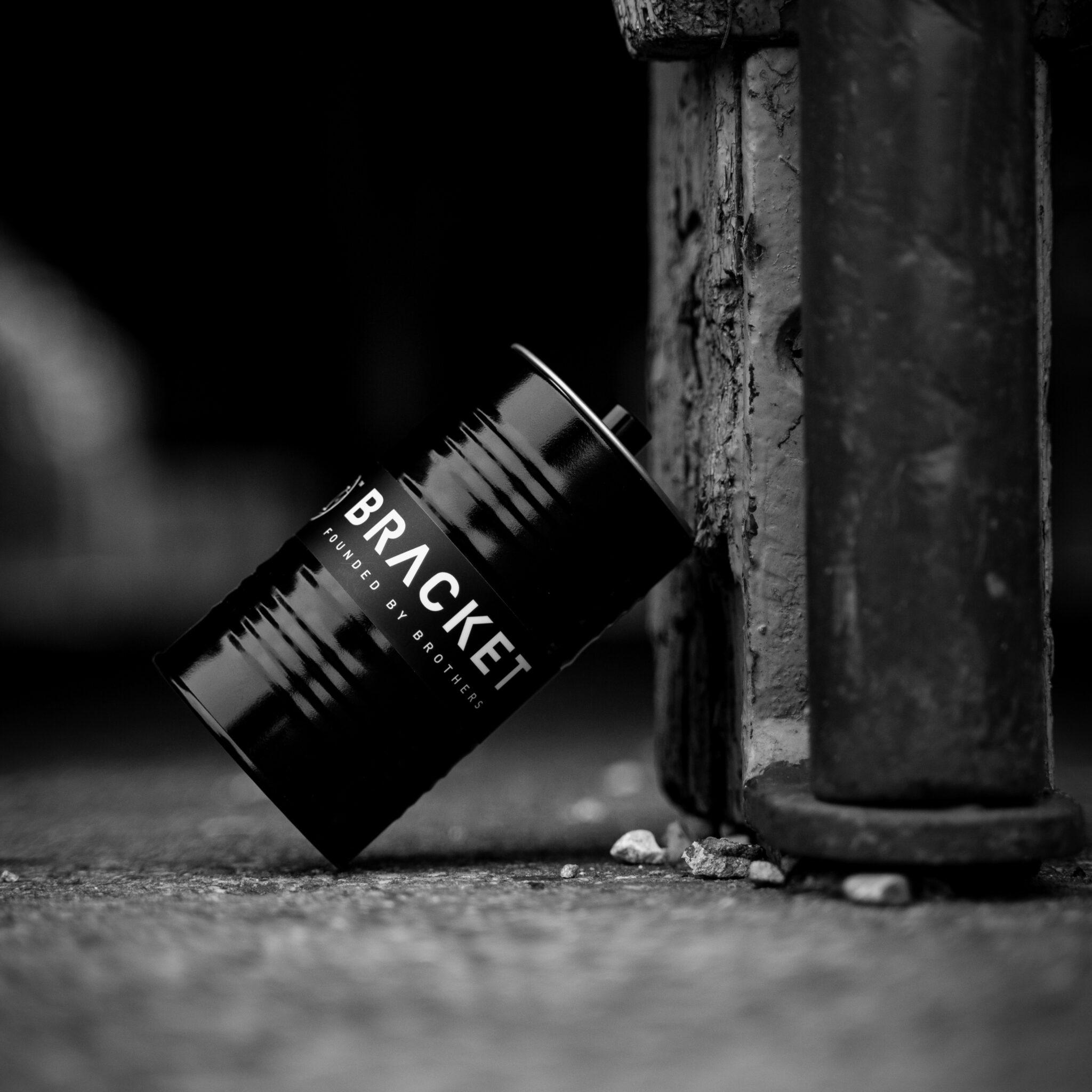 Foto-BRACKET-FUEL-eau-de-parfum2-scaled